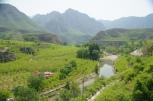 Transsib China 3