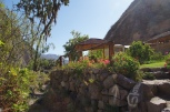 Unterkunft in San Juan