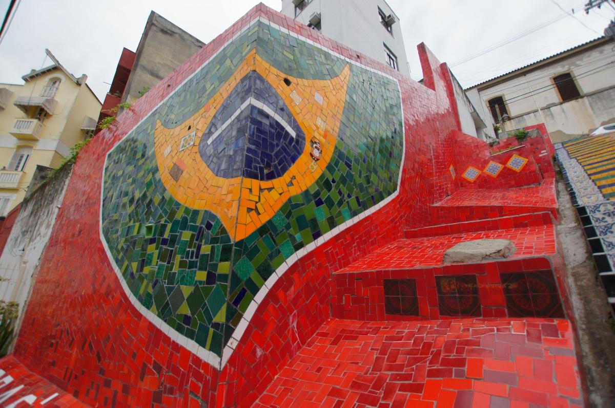 Kosten Brasilien